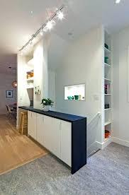 hallway track lighting. Track Lighting Modern H9854 Hallway Ideas Hall With Flat Panel Cabinets Contemporary Makeup .