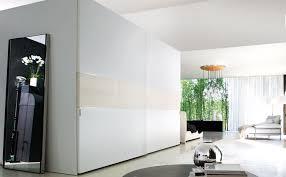 Closet Color Design White Color Wardrobe Design Italian Furniture Design