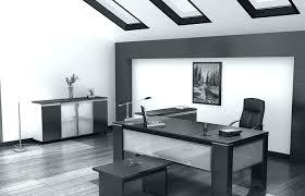 Modern Desk Furniture Stylish Home Office Contemporary Desks Reception Cool