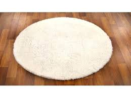 Small Round Bathroom Mats Small Round Bathroom Rug Small Round