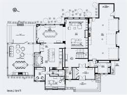 texas house plans texas style house plans awesome texas home plans beautiful country