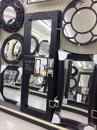 reble mirror then hobby lobby and hobby lobby for mirrors on within hobby lobby wall mirrors