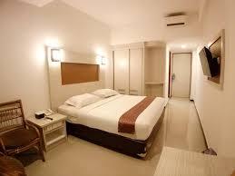 Hotel Orange International Hotel Seruni International Nagoya Indonesia Bookingcom