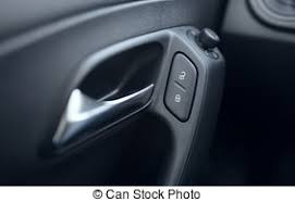 car door lock button. Button Lock Car Doors And Door Openers T