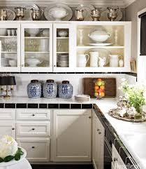 subway tile countertops
