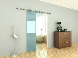 interior frosted glass doors french doors interior frosted glass frosted glass interior doors internal doors with frosted glass inserts uk