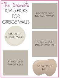 best beige paint colorsPerfect Beige Paint Color Amazing  royalsapphirescom