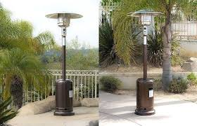 best outdoor propane patio heaters with pictures full review home stuff pro heater for