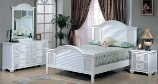 white wicker bedroom furniture. White Wicker Furniture For Sale Bedroom With Cheap Within Designs I
