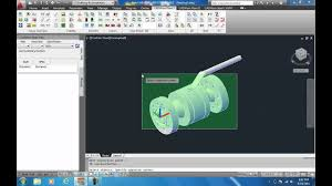 Cadworx Design Viewer Cadworx Plant Professional Use Shapes Imported From Pro E