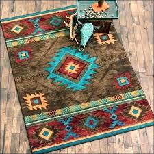 southwestern bathroom rugs southwestern bathroom rugs luxury and bath rug sets southwest style area unique medium