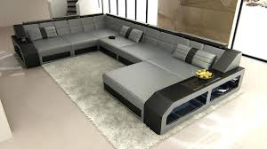 small couches for sale. Small Sectional Sofas For Sale Upholstered Couches Mini Recliners On Sofa E