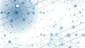 Graph Databases Graph Databases Relationships Patterns And Interactions