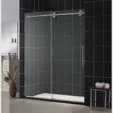 bypass shower door. Frameless Bypass Shower Doors Unique 151 Best Sliding Images On Pinterest Door