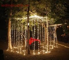 💥 💥 💥 Dây led thả trang trí lãng mạn... - Dây đui đèn E27 ngoài trời