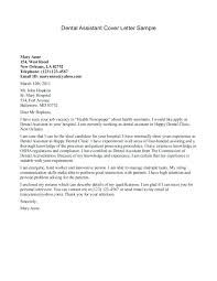 How To Write A Cover Letter For A Journal Manuscript Cover Letter Magdalene Project Org