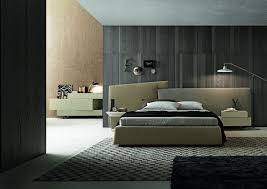 designer bed furniture. contemporary bedrooms designer bed furniture e