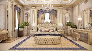 interior decoration of bedroom. Home Design Ideas Images. Elegant Bedroom Interior Decoration Of Bedroom L