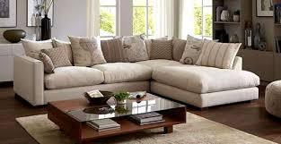 furniture design sofa set. Living Room Sofa Set Designs Home Interior Design Ideas Cheap Intended For Prepare 15 Furniture R