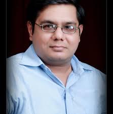 Amit kamdar - Posts | Facebook