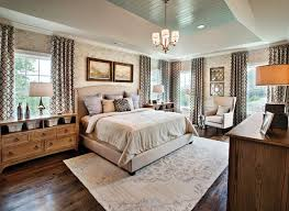 Nice ... Master Bedroom Paint Colors Sherwin Williams For Top Sherwin Williams  Paint Colors Sherwin Williams SW Mineral ...