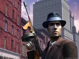 Image result for mafia hit man