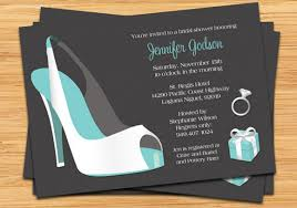 from the expert the celebrationista guides the bride on wedding Wedding Invitations Where To Put Registry Wedding Invitations Where To Put Registry #12 wedding invitations where to put registry