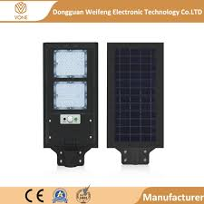 Solar Lights China Wholesale China Wholesale Outdoor Waterproof Ip65 Road Pole Lamp All