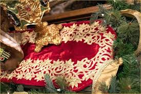 red table runner red xmas table runners