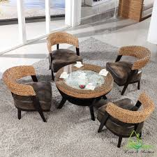 Wicker Living Room Chair 2015 Urban Outfitters Rattan Poufwoven Pouf Ottomanindian Pouf