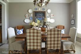diy dining room wall decor. Full Size Of Living Room:diy Room Decorating Ideas New Wall Mirror Diy Dining Decor Z