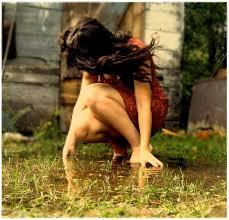 خربشات أنثى متمردة ..شرسه  Images?q=tbn:ANd9GcTb8istMJqjQWg6UM9g7T_fSvwabYkSkEW-_QB3hYC5SoCtZO8XPg