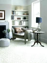 bedroom carpet trends wall to wall carpet trends bedroom carpet trends modern carpet trends for luxurious