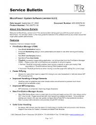 resume templates wordpad resume templates resume templates wordpad resume templates resume template for wordpad job and resume template