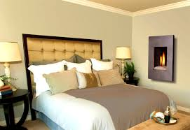 bathroomsurprising master bedroom luxury bedrooms fireplaces srau home electric fireplace fireplace entrancing bedroom fireplace pics home