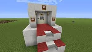 Vending Machine Minecraft Cool Minecraft Vending Machine That You Have To Pay To Get Stuff 48 Steps