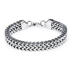 snless steel jewelry manufacturer whole snless steel jewelry manufacturer china