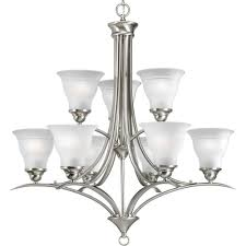 desirable 9 light chandelier with chandelier parts and wrought iron chandeliers