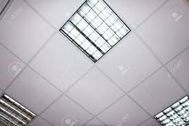 office ceiling lamps. Office Ceiling Light Fixtures Awesome Fluorescent Lights Fascinating Fice Lamps I