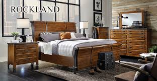 teen bed furniture. Contemporary Bed Remodell Your Home Wall Decor With Unique Trend Modern Teen Bedroom  Furniture And Make It Luxury On Teen Bed Furniture