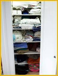 diy closet diy closet air freshener fascinating organizing a linen closet of diy air freshener popular and trend