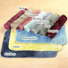 mohawk bathroom rugs bath rugs the answer bath rug collection the answer bath rug collection trellis mohawk bathroom rugs