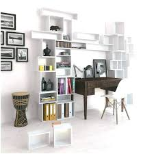 office shelving units. Shelving Systems For Home Office Full Image 1 Shelf Modular Wall System White Cubit Surrounding Desk Units O