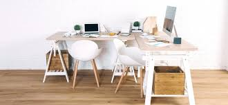 office table design trends writing table. This Office Design Trend Is Causing A Privacy Crisis. Here\u0027s What It Means For You | Inc.com Table Trends Writing