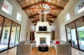 houzz ceiling fans image by design build fan light kits houzz ceiling fans bedroom