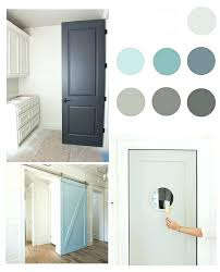 how much paint for a door how much paint to a door pretty interior colors paint