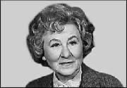 Lenore Edith Fromm Duersten Wade Obituary - Merrill, WI | Milwaukee Journal  Sentinel