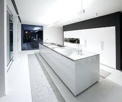 modern white kitchen ideas. Related Post Modern White Kitchen Ideas