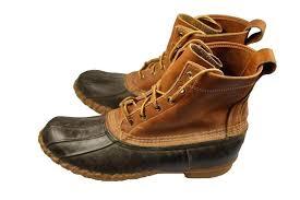 Ll Bean Boot Size Chart Ll Bean Duck Boots Size Image 0 Ll Bean Duck Boots Size