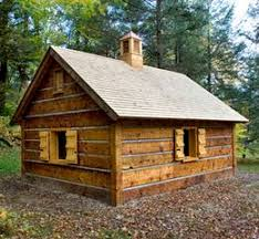 Small Picture LOG CABIN HOMES PAGE 4